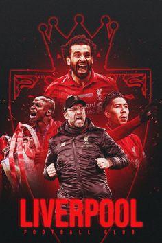 Liverpool Live, Ynwa Liverpool, Liverpool Players, Liverpool Football Club, Liverpool Fc Wallpaper, Liverpool Wallpapers, Fantastic Wallpapers, This Is Anfield, Walking Alone