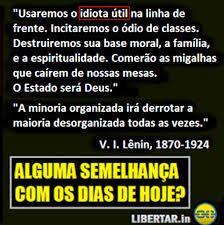Resultado de imagem para A ONU DOMINA O MUNDO ATRAVÉS DE UMA SEITA