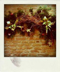 Décorations de Noël (2013)