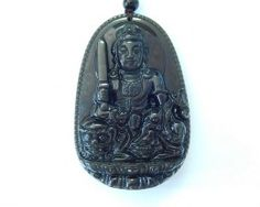 Buddha Head, Store, Larger, Shop