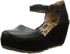 bb385b1c 55 Best Shoe Fly Don't Bother Me images in 2017 | Shoes, Ladies of ...