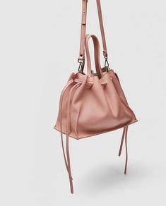 2d84150580b 44 Best Zara bags 2018 images | Bags 2018, Zara bags, Zara purses