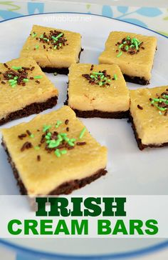 Bailey's Irish Cream Cake | Recipe | Baileys Irish Cream, Irish Cream ...