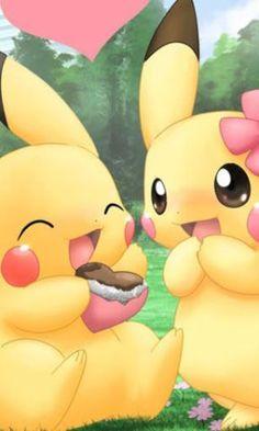 fondo-whatsapp-pokemon-go                                                                                                                                                                                 Más