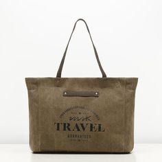 bolsos de viaje hombre misako