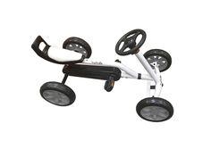 Easy Rider Pedal Kart (Steering Wheel)