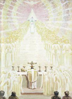 21 Santo Santo Santo.jpg (1024×1397)