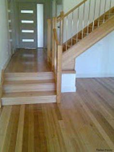 Corner To Corner Hardwood Floors