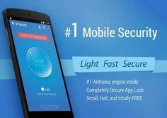 CM Security APK (Antivirus   AppLock) Latest Version
