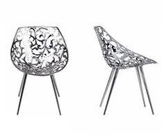 Contemporary Furniture | STARCK