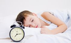 Bedwetting In Children; Signs Of Medical Problem And How To Control It