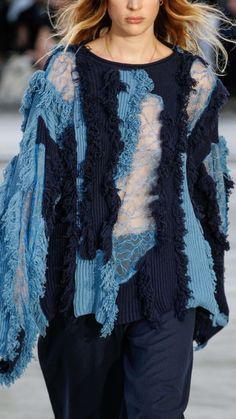 Imagini pentru helena rebua knitt