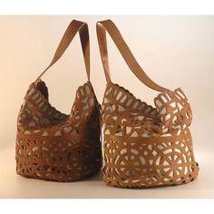 luv luv this handbag