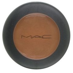 MAC Studio Finish Concealer SPF35 NC45 ** Want additional info? Click on the image.