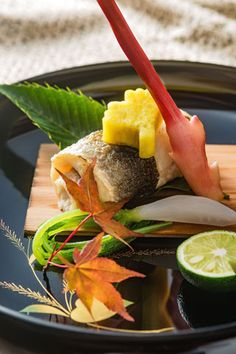 Sashimi, Culinary Arts, Japanese Food, Food Styling, Meal Planning, Meals, Cooking, Resorts, Food Food