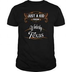 A Kid From Wimberley  Texas #name #tshirts #WIMBERLEY #gift #ideas #Popular #Everything #Videos #Shop #Animals #pets #Architecture #Art #Cars #motorcycles #Celebrities #DIY #crafts #Design #Education #Entertainment #Food #drink #Gardening #Geek #Hair #beauty #Health #fitness #History #Holidays #events #Home decor #Humor #Illustrations #posters #Kids #parenting #Men #Outdoors #Photography #Products #Quotes #Science #nature #Sports #Tattoos #Technology #Travel #Weddings #Women