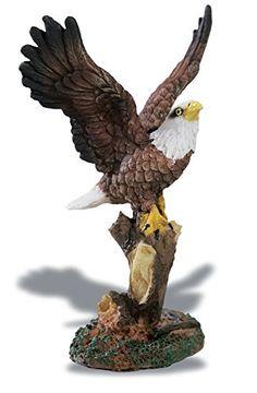 Figurine Aigle des Montagnes - 10 cm AVENUELAFAYETTE https://www.amazon.fr/dp/B00VAZZ6LM/ref=cm_sw_r_pi_dp_E2wzxb8R422V9