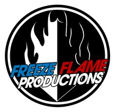 Check out FREEZE-FLAME Productions INC on ReverbNation Fan Page, Buick Logo, Mixtape, Freeze, Schedule, Toronto, Third, Album, World