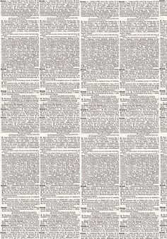 "Antique Dictionary ""Dream definition"" 12 x 8 inch"