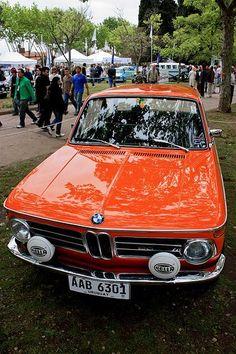 bmw   Classic BMW   Classic Bimmers   Classic Cars   Car   Car photography   dream car   collectable car   drive   sheer driving pleasure   Schomp BMW