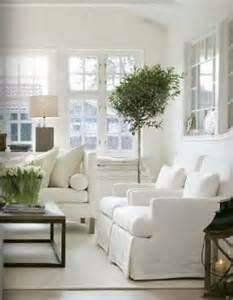 Image detail for -Love.Food.Fashion.Decor.: Hamptons Style