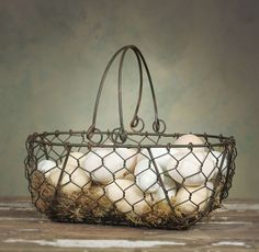 Gathering Basket: http://ctwhomecollection.com/productfind/1952