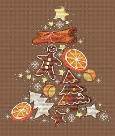 Thrilling Designing Your Own Cross Stitch Embroidery Patterns Ideas. Exhilarating Designing Your Own Cross Stitch Embroidery Patterns Ideas. Xmas Cross Stitch, Cross Stitch Charts, Cross Stitch Designs, Cross Stitching, Cross Stitch Embroidery, Embroidery Patterns, Cross Stitch Pillow, Christmas Cross Stitch Patterns, Just Cross Stitch