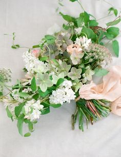 Admit envy: http://www.stylemepretty.com/2016/06/16/avoid-the-wedding-comparison-trap/