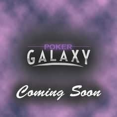 HANYA 25.000 http://www.pokergalaxi.com