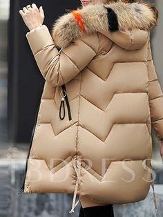 Plüsch Stars mint Kunstfell Fake Fur Faux Fur Fleece 25 cm