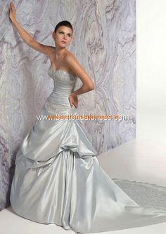 Hochzeitskleid in turkei kaufen