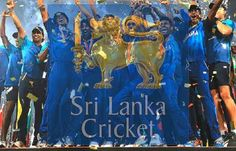 Sri Lanka Team Squad Players List for ICC T20 World Cup 2016 Match Schedule
