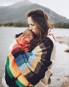 """8,201 Likes, 147 Comments - Colorado Dreamers - (@this.little.wandering) on Instagram: """"Can't caption tonight.. just holding my baby and wishing I could protect her from everything.. I…"""""""