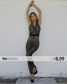 New Jeans, Jumpsuits & Rompers + Jewelry & More!!! Limited Quantity In Stock - Free Returns www.599fashion.com - Everything Under $10