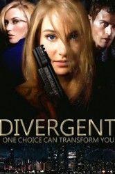 Divergente – Dublado