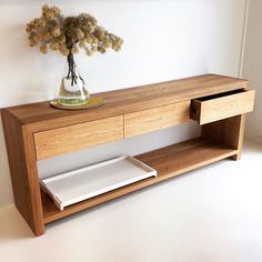 MARK TUCKEY – Australian made timber furniture