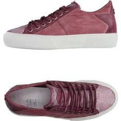 b6806fb499 Keep Originals Low-tops   Trainers ( 105) ❤ liked on Polyvore featuring  shoes