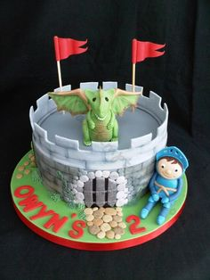 Google Image Result for http://ct.weztec-demo.com/userfiles/catalogue/img/items/Knight_and_Dragon_Castle_cake._480x640.jpg