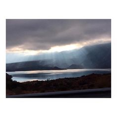 "16 Me gusta, 3 comentarios - ɐ ı ɔ u ǝ ɹ o l ɟ (@popiparenti) en Instagram: ""🇦🇷❗️❗️❗️ • • • • • #argentina 💕 #winter #mendoza #lujan #travel #roadtrip #view #explore"""