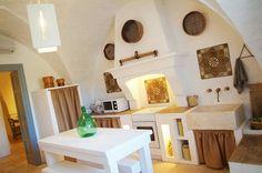 Masseria Scorcialupi_kitchen