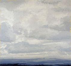 Philip Wolfhagen - First Exaltation (2007)