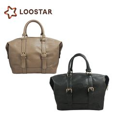 2017 luxury bolsas direto da bag new design bolsos de marca wholesale women  leather fashion handbag dama china carteras de mujer ae53f54ce4