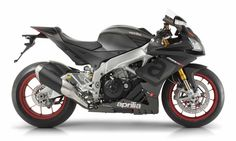 2015 Aprilia RSV4 RR: First Look at the Coolest Motorcycle of 2015