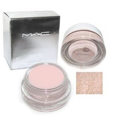 MAC Paint Pot in Lets Skate *** Continue to the product at the image link. (This is an affiliate link and I receive a commission for the sales)