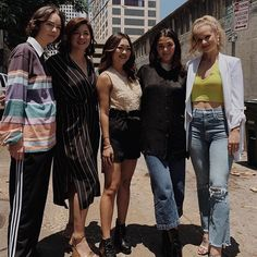 Casey Atypical, Brigette Lundy Paine, Prima Paper Dolls, First Tv, Netflix Originals, Orange Is The New Black, Grunge Fashion, Movies Showing, Celebrity Crush