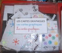 Cartes de graphisme Pre Writing, Teaching Writing, French Education, Coin Art, Petite Section, Arts Ed, Zen Doodle, Winter Activities, School Classroom