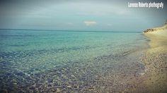 #Calabria #mare #CapoVaticano #Tropea area, #sea #southernitaly #southitaly #calabrie #kalabrien #labussola #labussolahotel #specialoffers #sun #specialoffer #vacations #vacanze #vacation #italybeach #Ricadi #sandybeach #CalabriaTime