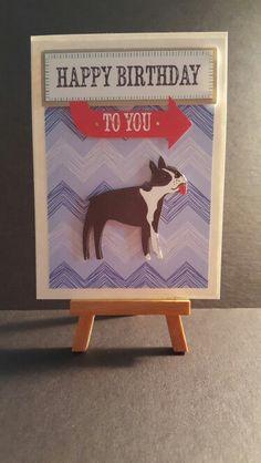 Birthday Card www.etsy.com/shop/jengirlsdesigns #etsy #jengirlsdesigns #handmade #card #handmadecard #birthday #birthdaycard #etsyshop #etsystore #etsyseller #etsysellers #etsyusa #etsyfinds #greetingcards #papercrafts #papercrafting #cardmaking #happybirthday