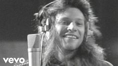 Bon Jovi - Born To Be My Baby Bon Jovi Born To Be My Baby Music video by Bon Jovi performing Born To Be My Baby. (C) 1988 The Island Def Jam Music Group