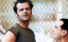 As well as being regarded as a classic novel and film, 'One Flew Over the   Cuckoo's Nest' is generally considered to have left a lasting impact on the   field of psychiatry.